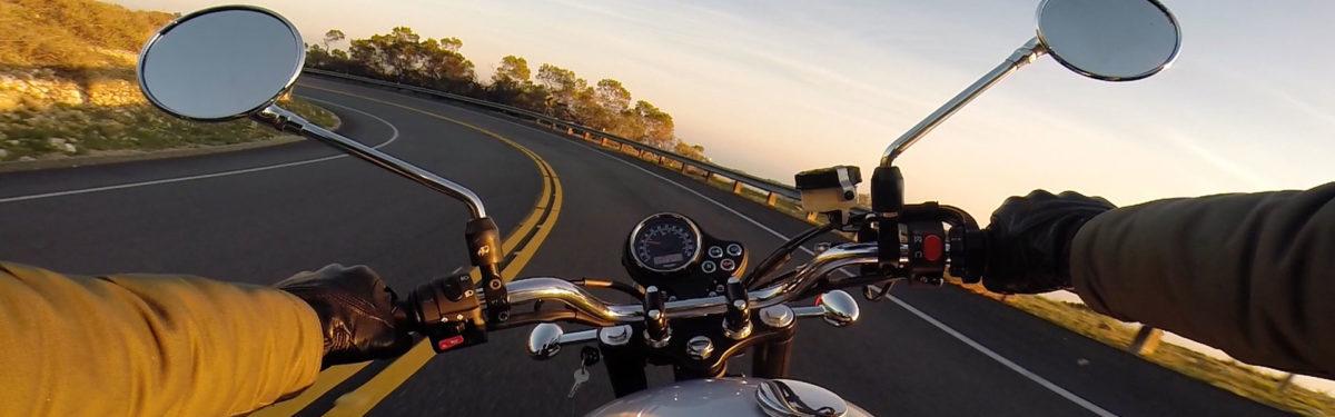 california-motorcycle-law-faq