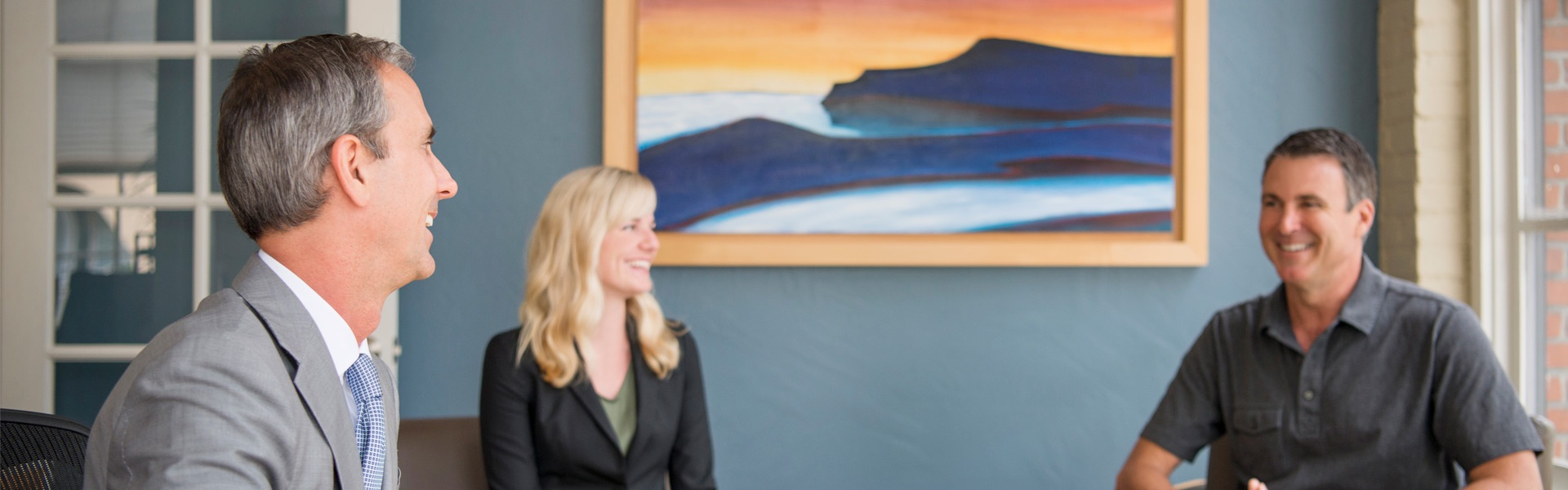 hire-personal-injury-lawyer